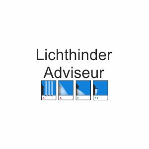 Lichthinder Adviseur